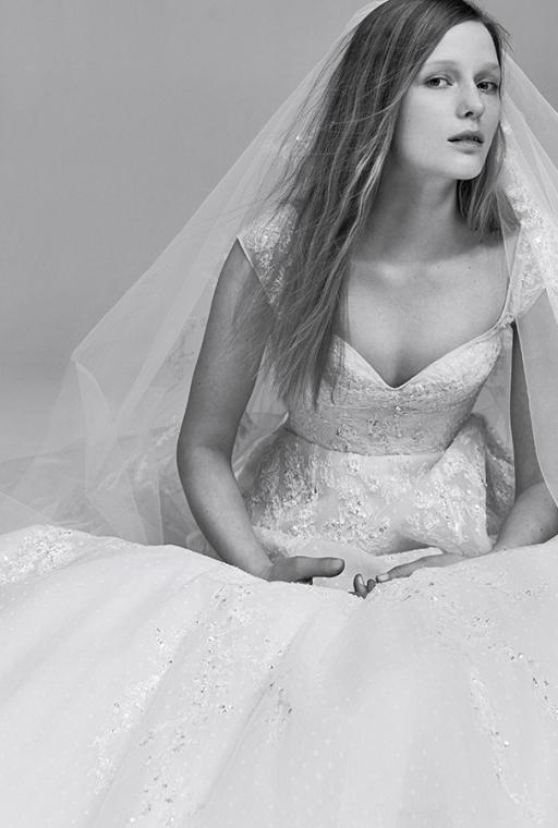 Elie-Saab-bridal-the-impression-22