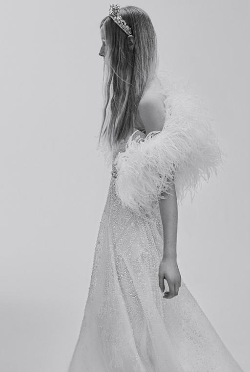 Elie-Saab-bridal-the-impression-23