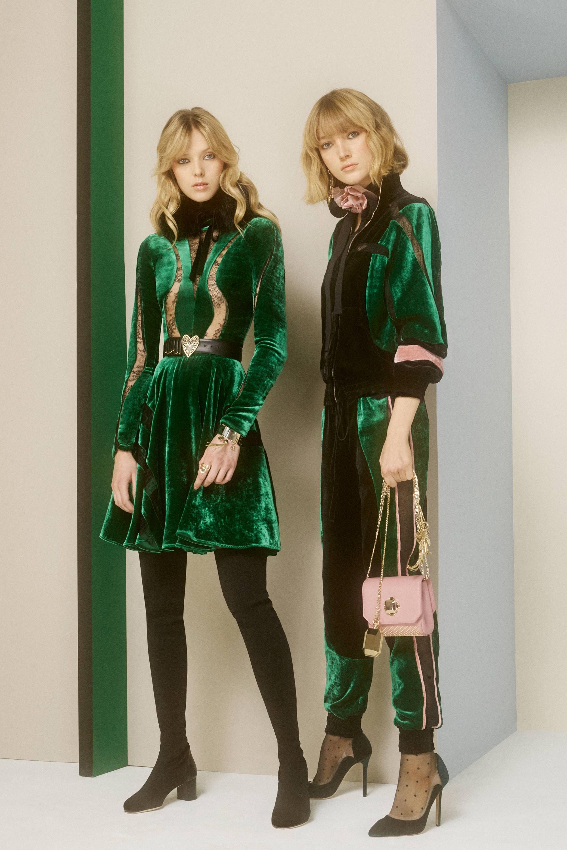elie-saab-pre-fall-2017-fashion-show-the-impression-04