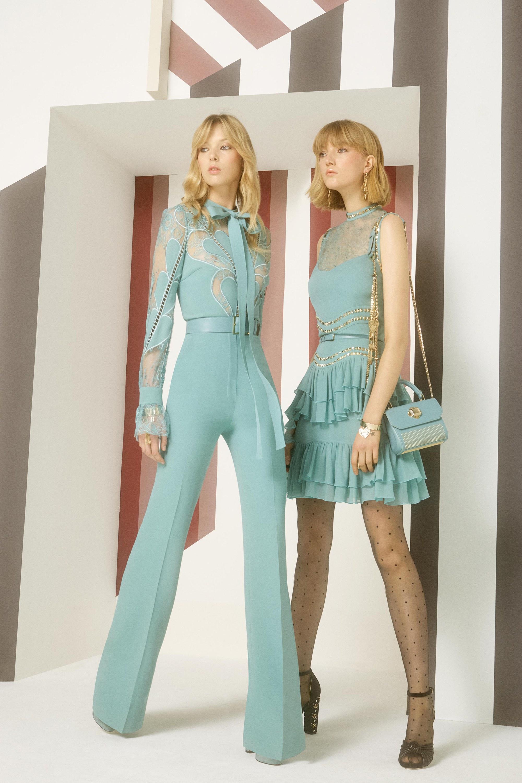 elie-saab-pre-fall-2017-fashion-show-the-impression-11