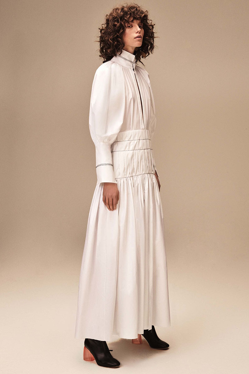 Ellery-resort-2017-fashion-show-the-impression-05