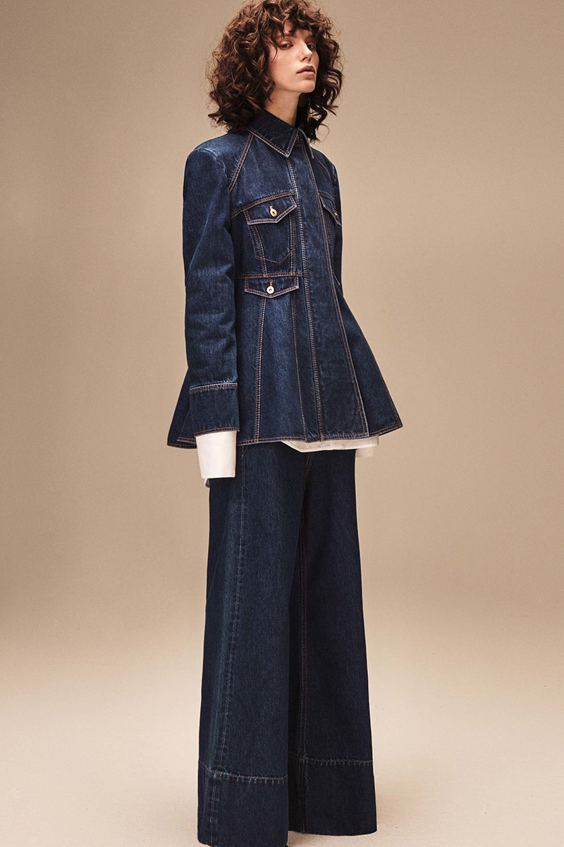 Ellery-resort-2017-fashion-show-the-impression-17