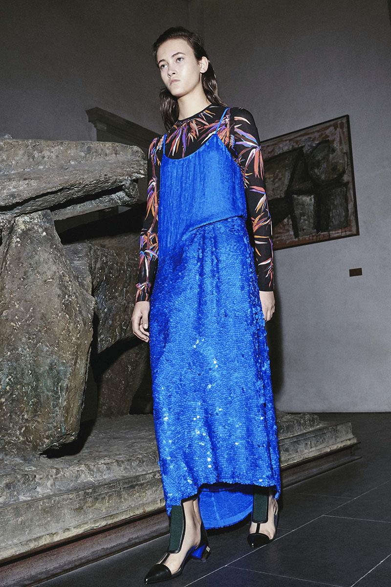 Emilio-Pucci-resort-2017-fashion-show-the-impression-18