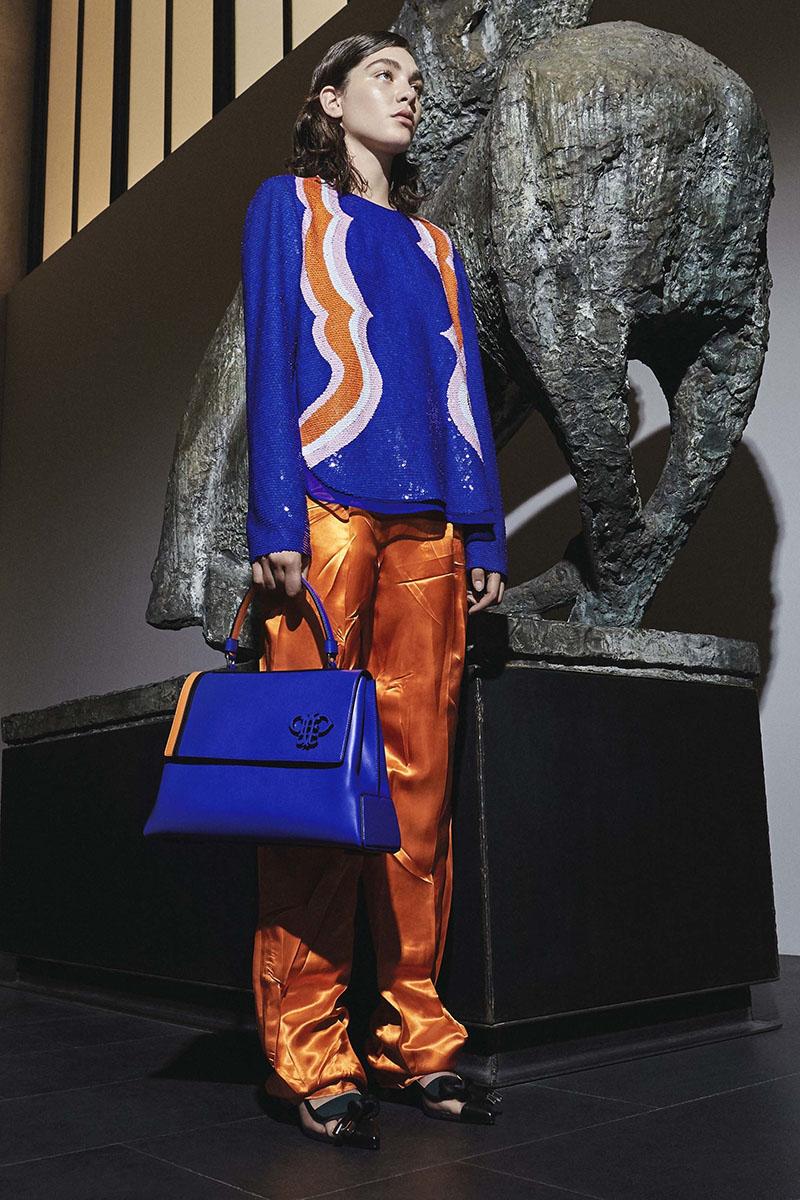 Emilio-Pucci-resort-2017-fashion-show-the-impression-19