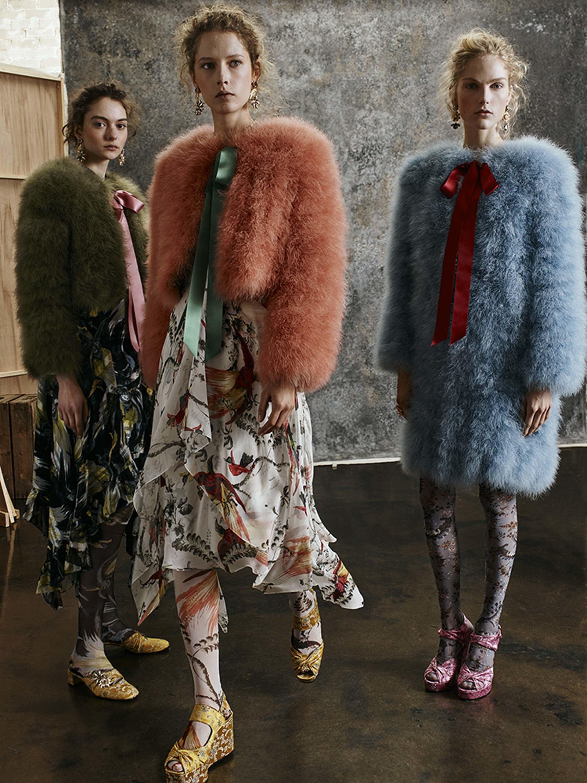 erdem-pre-fall-2017-fashion-show-the-impression-03