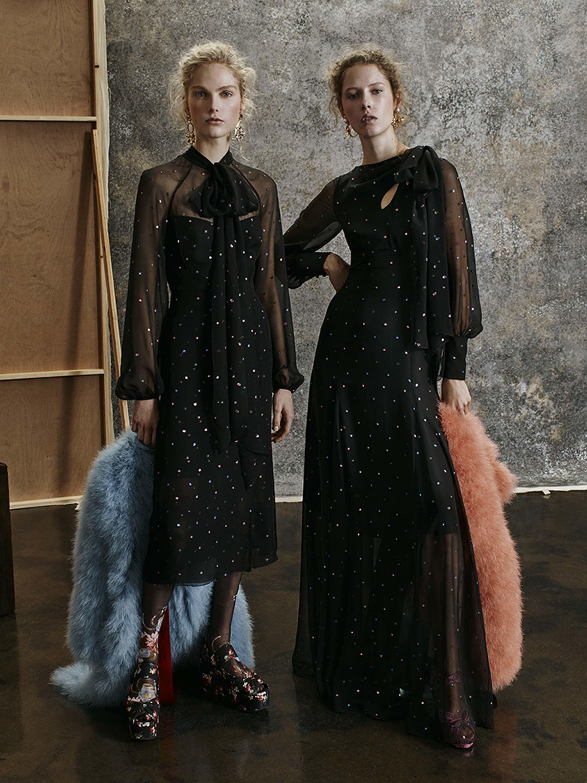 erdem-pre-fall-2017-fashion-show-the-impression-17