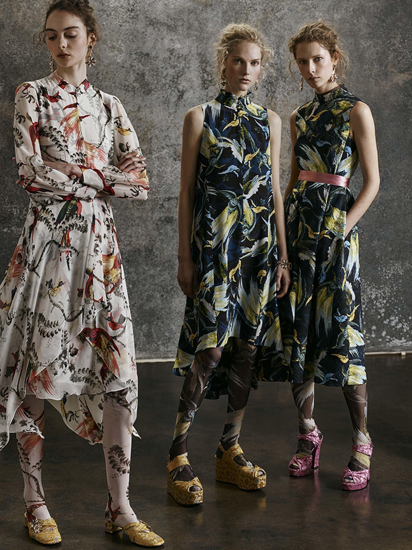 erdem-pre-fall-2017-fashion-show-the-impression-19