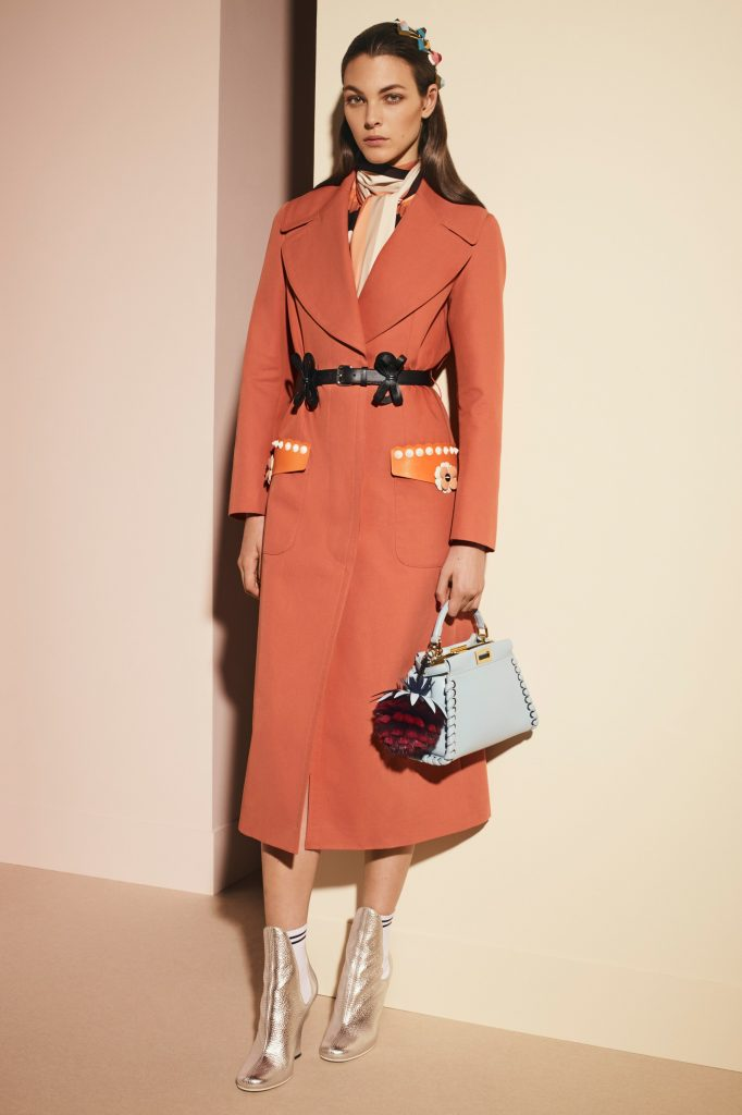 fendi-pre-fall-2017-fashion-show-the-impression-16