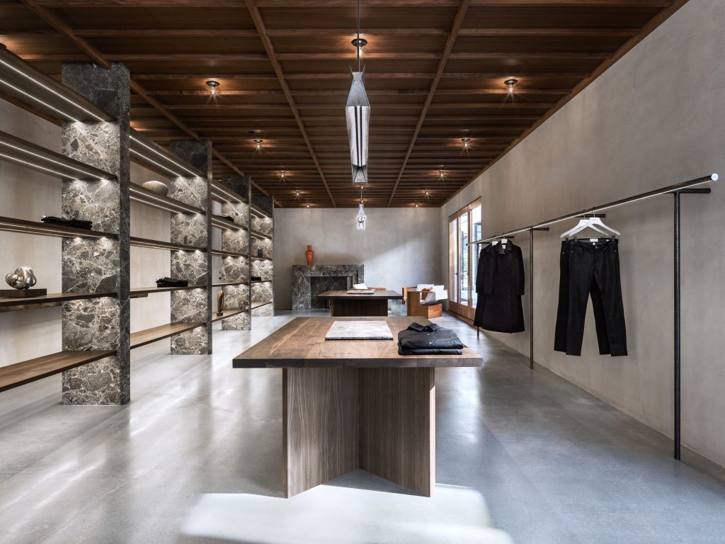 Frame-Denim-los-angeles-store-the-impression-02