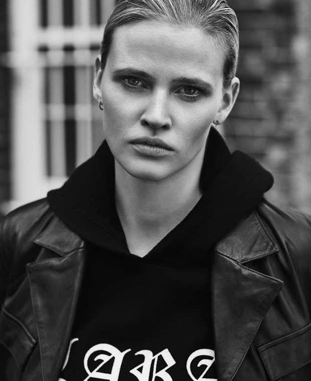 frame-denim-x-lara-stone-capsule-collection-the-impression-06