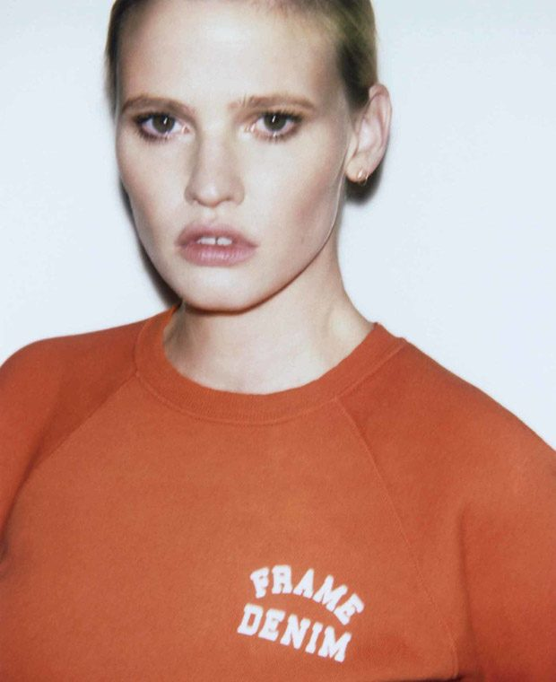 frame-denim-x-lara-stone-capsule-collection-the-impression-07