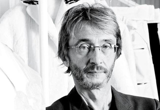 Giovanni Pungetti
