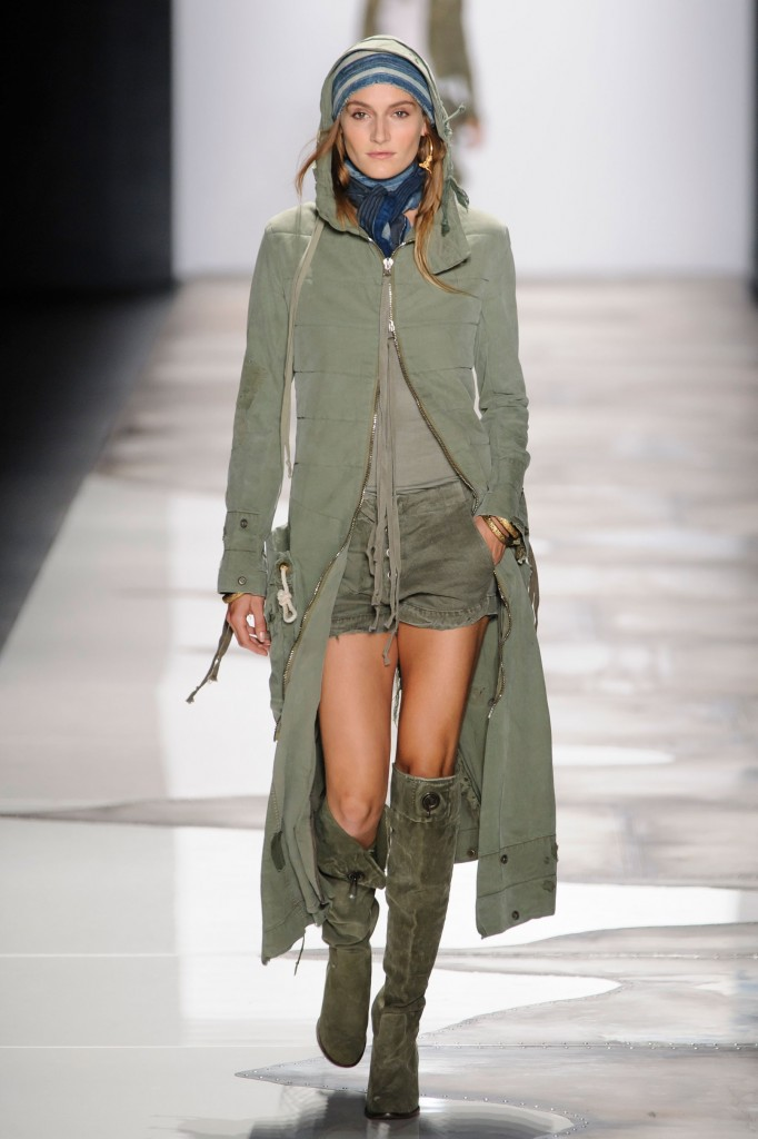 greg lauren 2017greg lauren 2017, greg lauren fashion, greg lauren mens, greg lauren paris, greg lauren vogue, greg lauren clothing, greg lauren online, greg lauren shop online, greg lauren height, greg lauren jeans, greg lauren fall 2017, greg lauren sale, greg lauren instagram, greg lauren fall 2016, greg lauren designer, greg lauren farfetch, greg lauren menswear