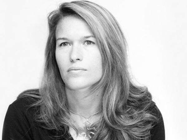 Grita Loebsack
