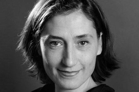 Helene Poulit-Duquesne