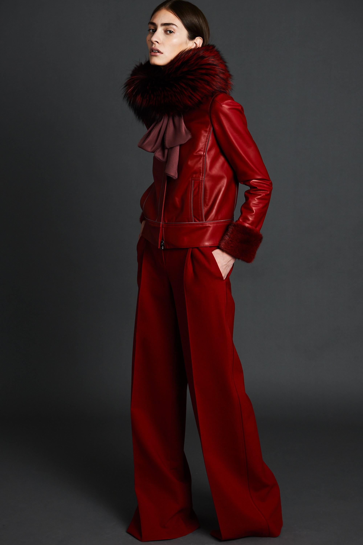 j-mendel-pre-fall-2017-fashion-show-the-impression-04