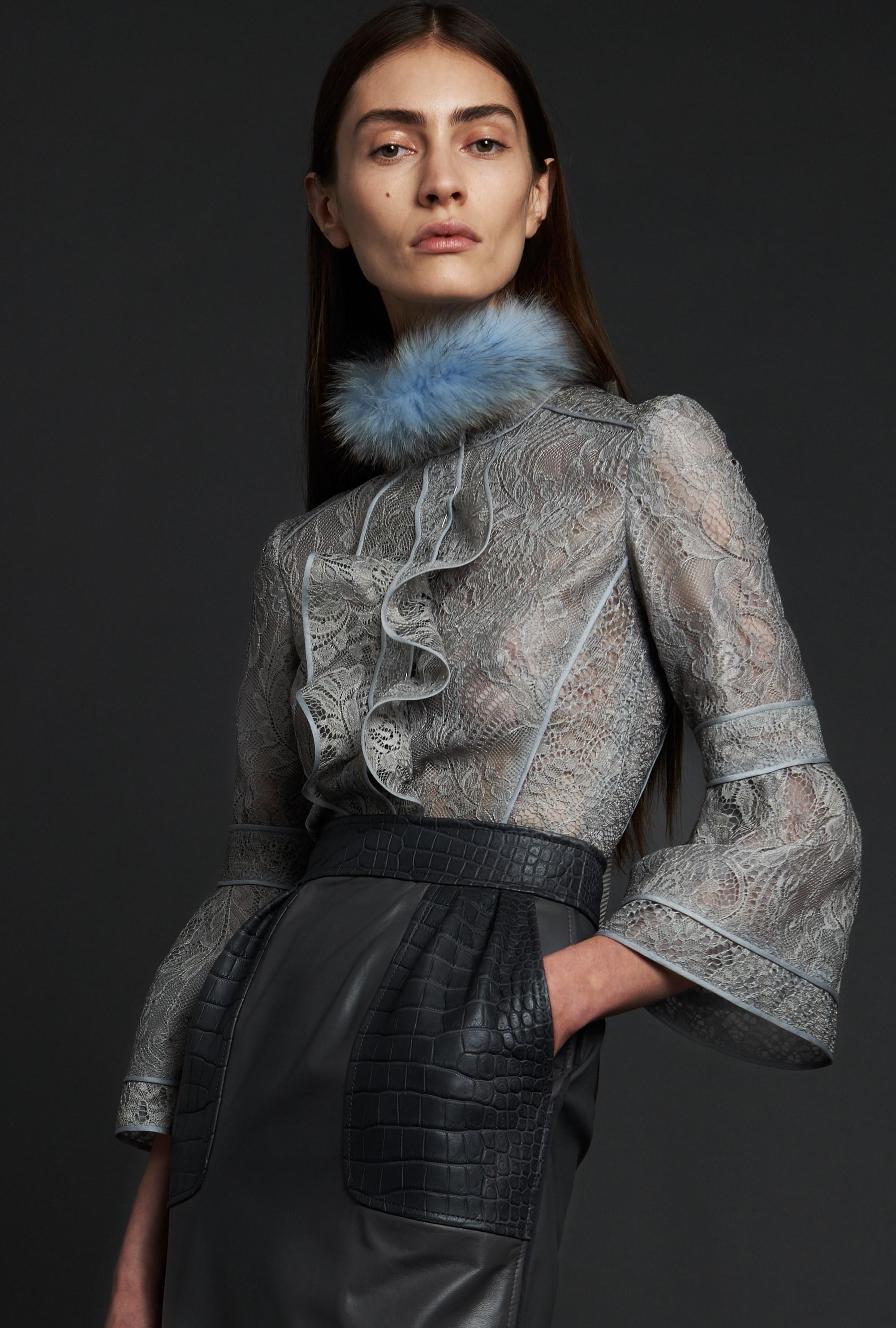 j-mendel-pre-fall-2017-fashion-show-the-impression-10