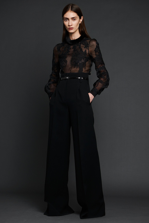 j-mendel-pre-fall-2017-fashion-show-the-impression-15