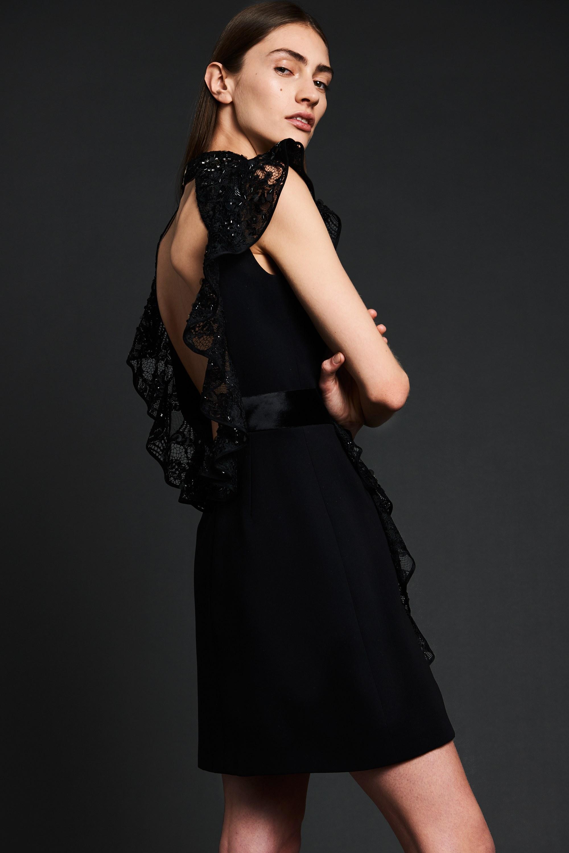 j-mendel-pre-fall-2017-fashion-show-the-impression-23