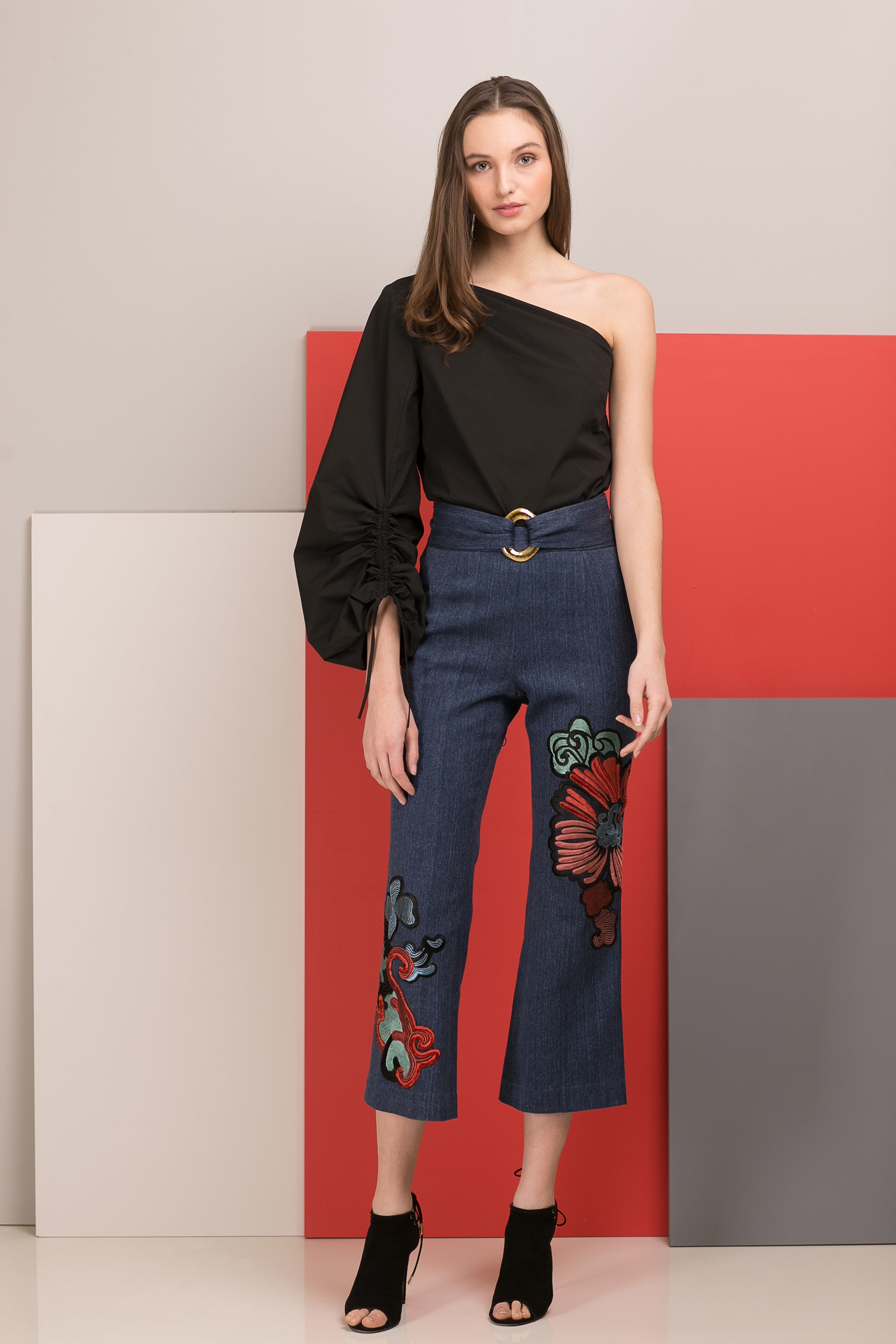 josie-natori-pre-fall-2017-fashion-show-the-impression-10