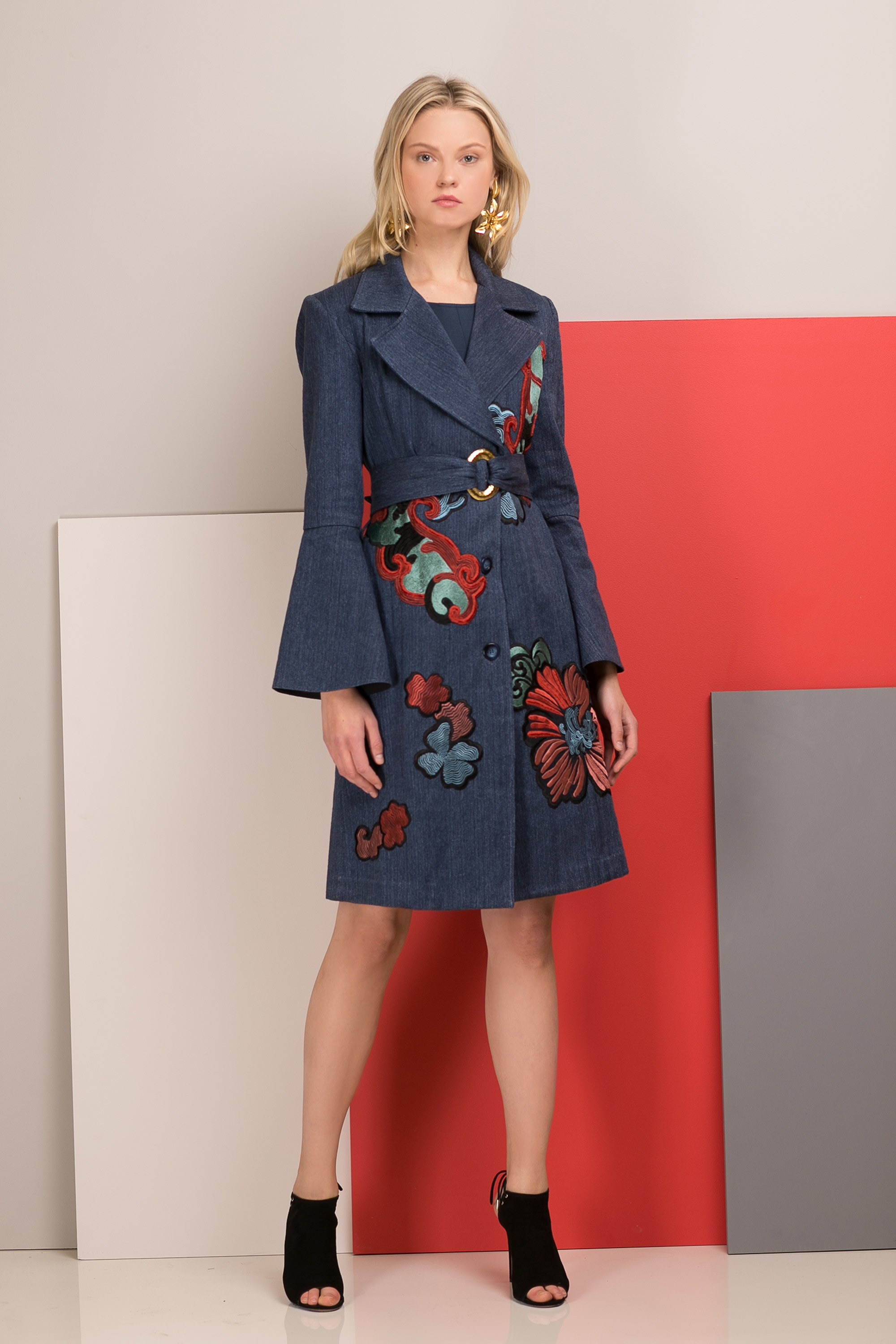 josie-natori-pre-fall-2017-fashion-show-the-impression-14