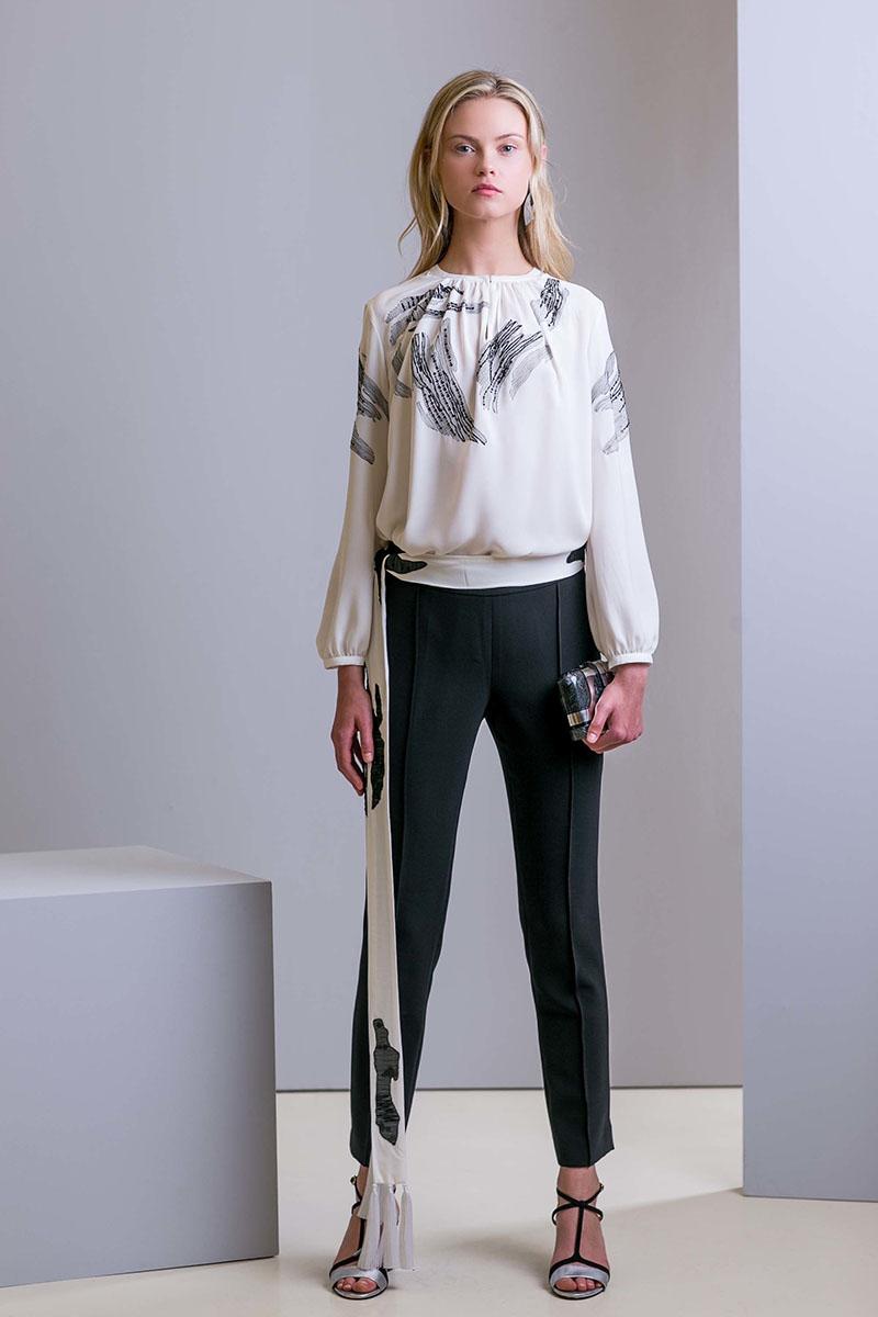 Josie-Natori-resort-2017-fashion-show-the-impression-20