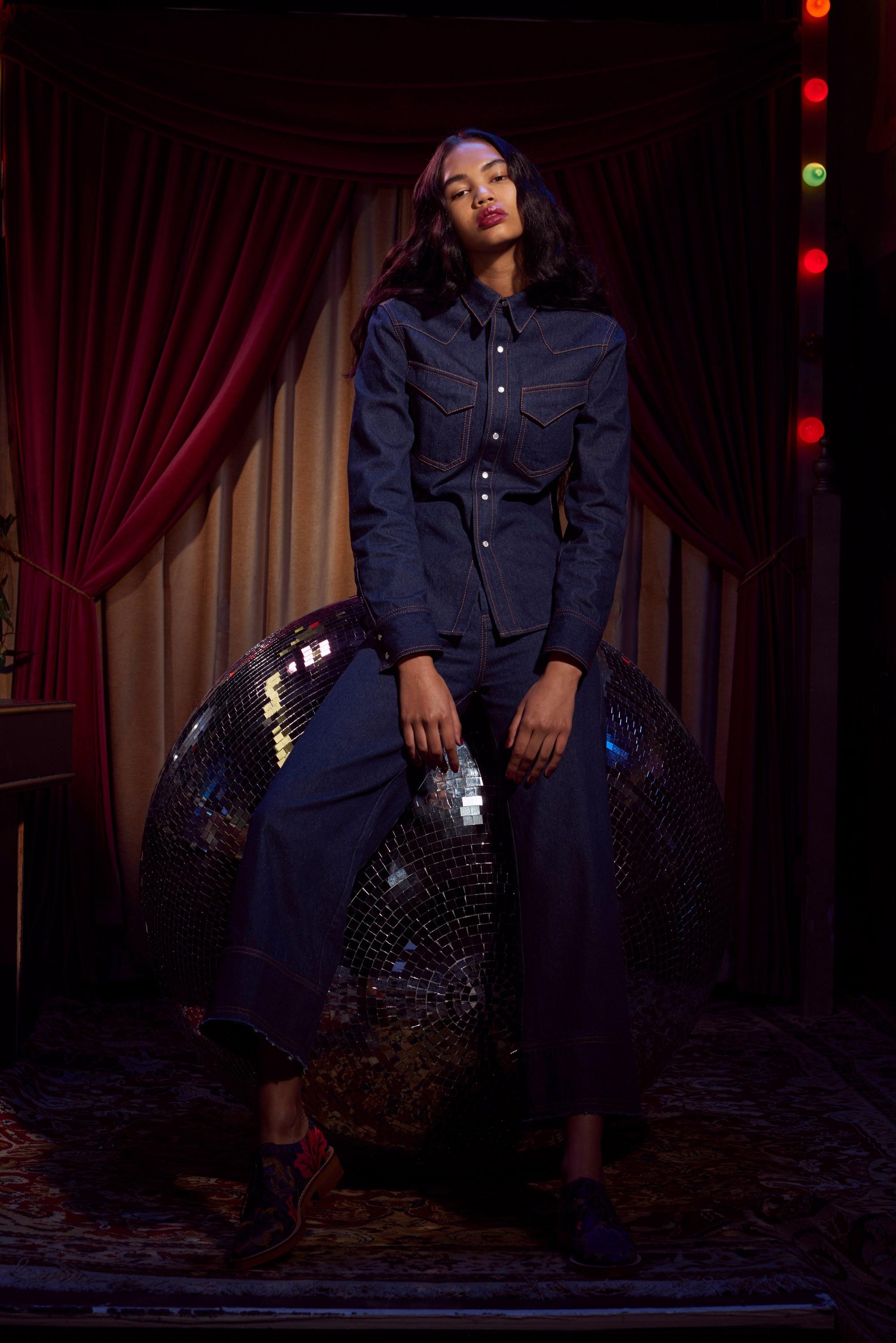 karen-walker-pre-fall-2017-fashion-show-the-impression-04