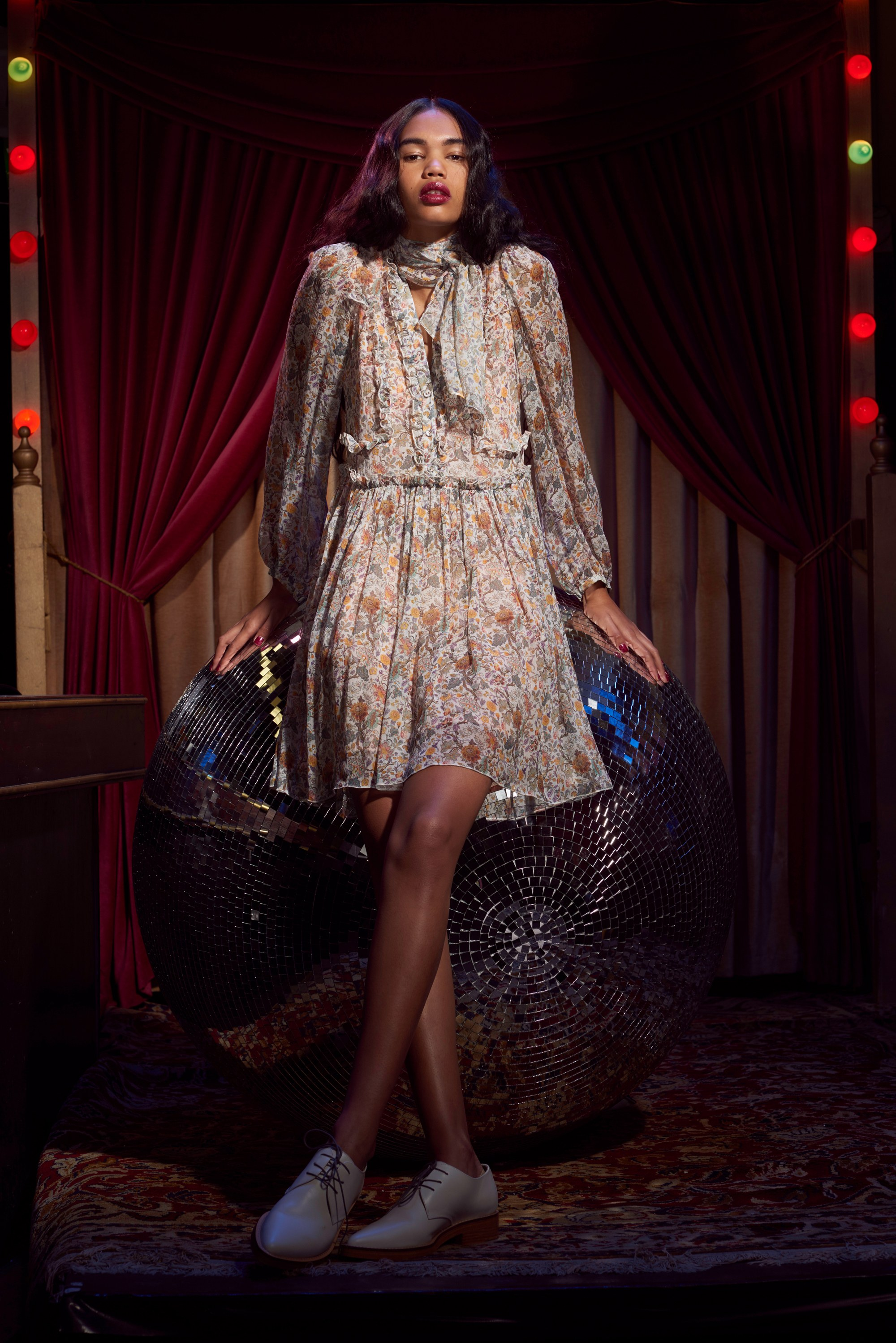 karen-walker-pre-fall-2017-fashion-show-the-impression-20