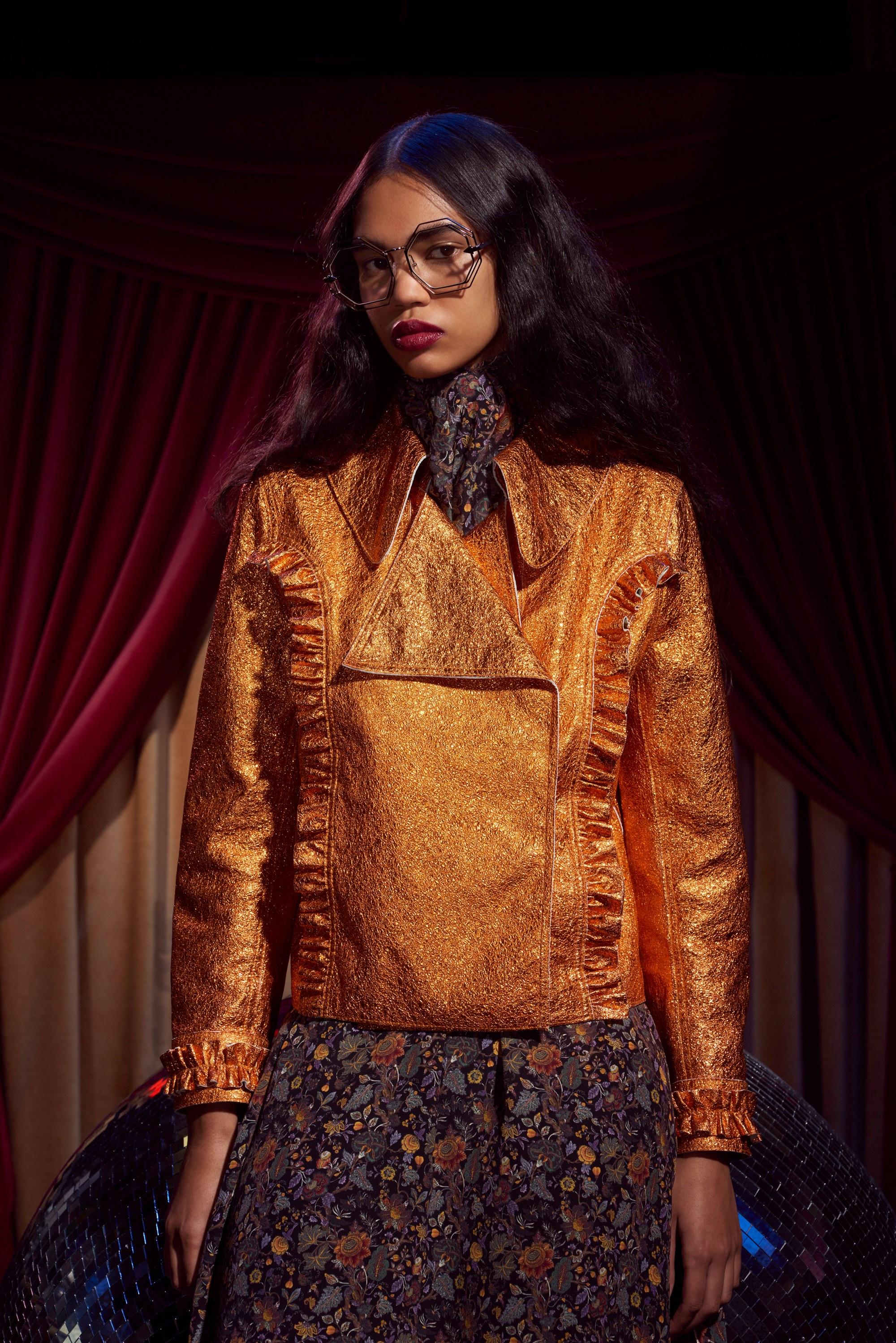 karen-walker-pre-fall-2017-fashion-show-the-impression-28