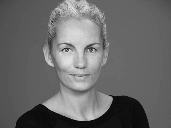 Karin Gregersen McLennan