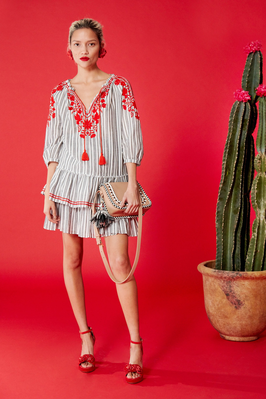 kate-spade-pre-fall-2017-fashion-show-the-impression-11