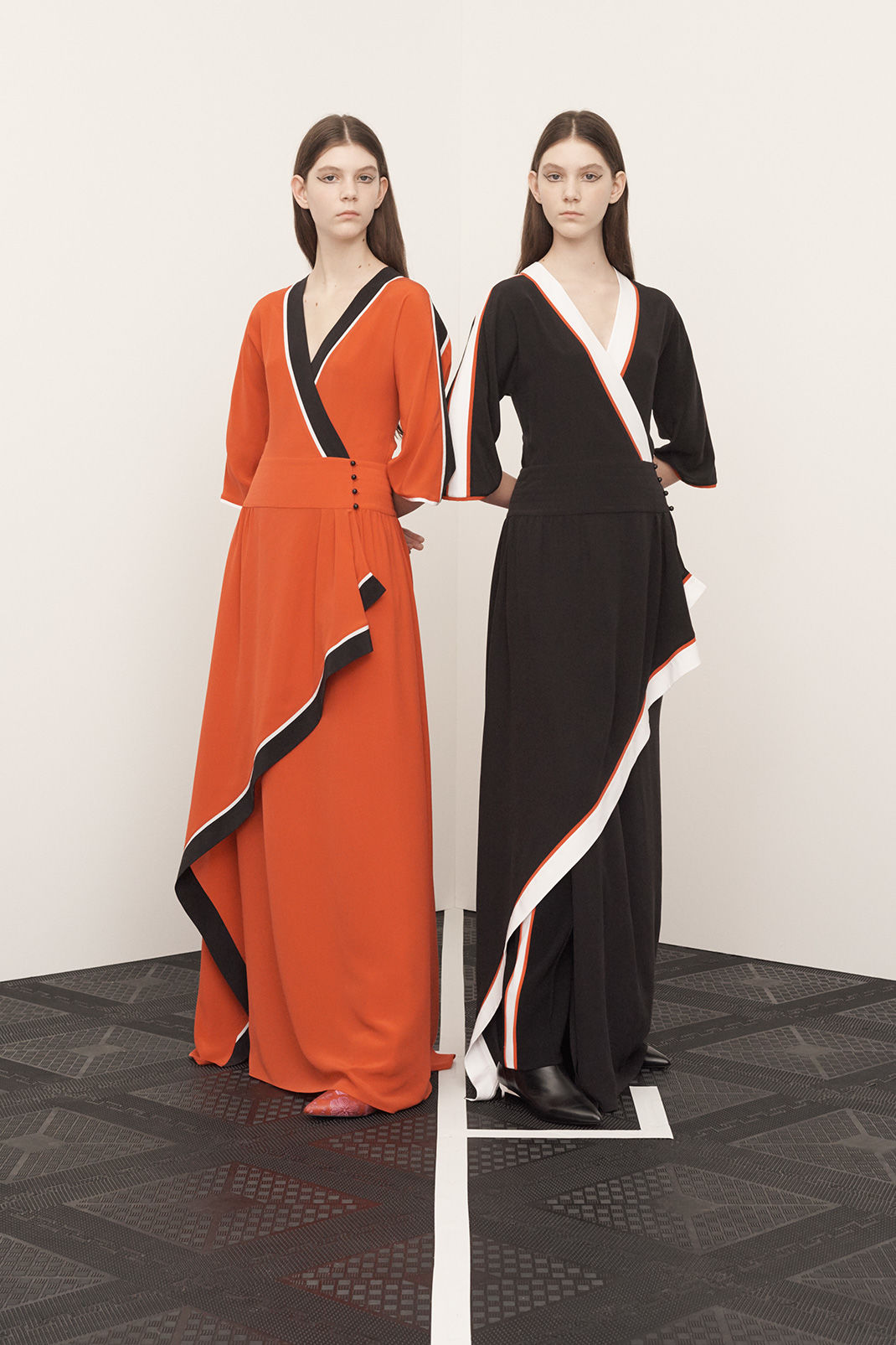 Kenzo-fashion-show-pre-fall-2016-ready-to-wear-the-impression-03