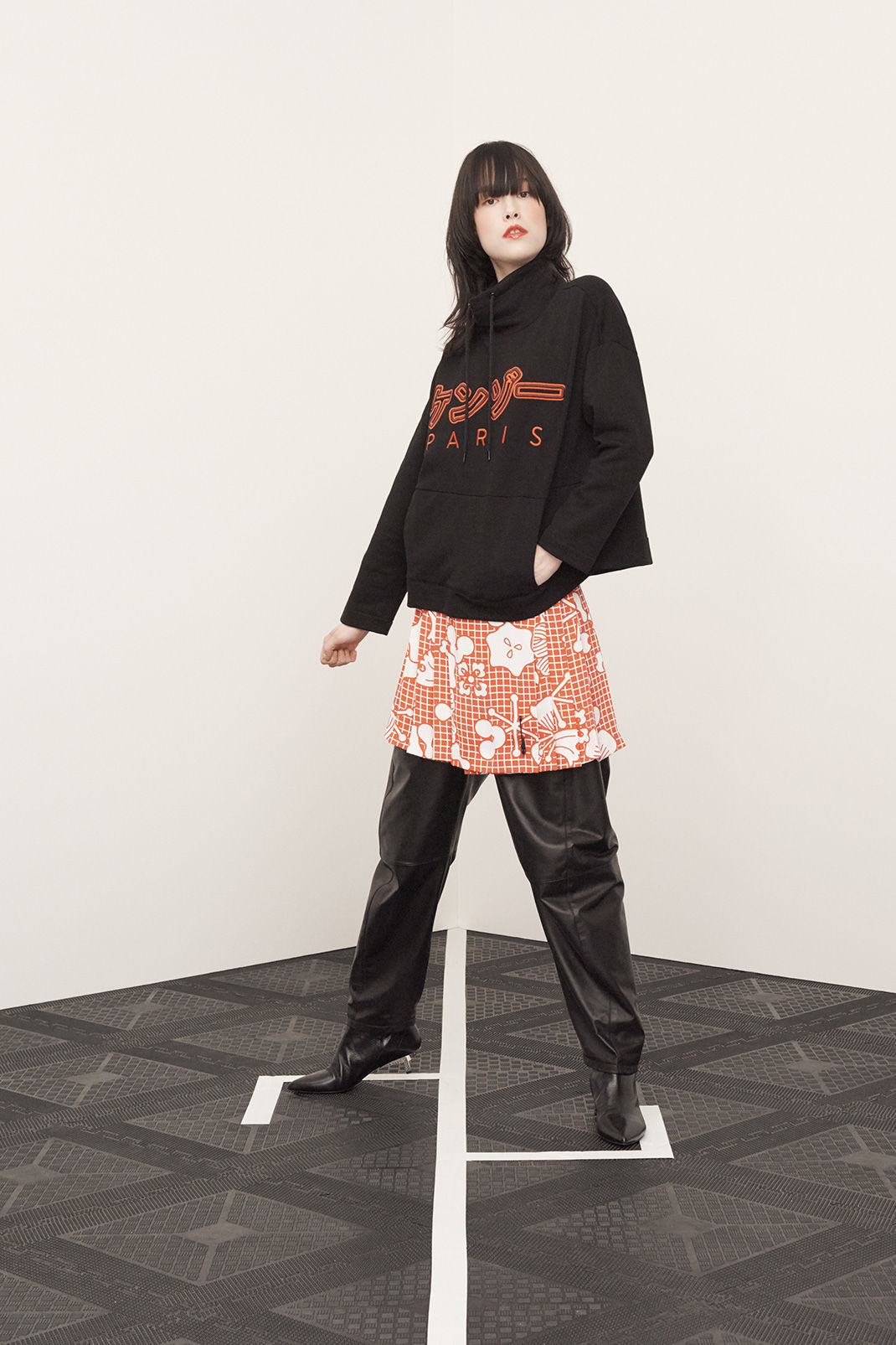 Kenzo-fashion-show-pre-fall-2016-ready-to-wear-the-impression-13