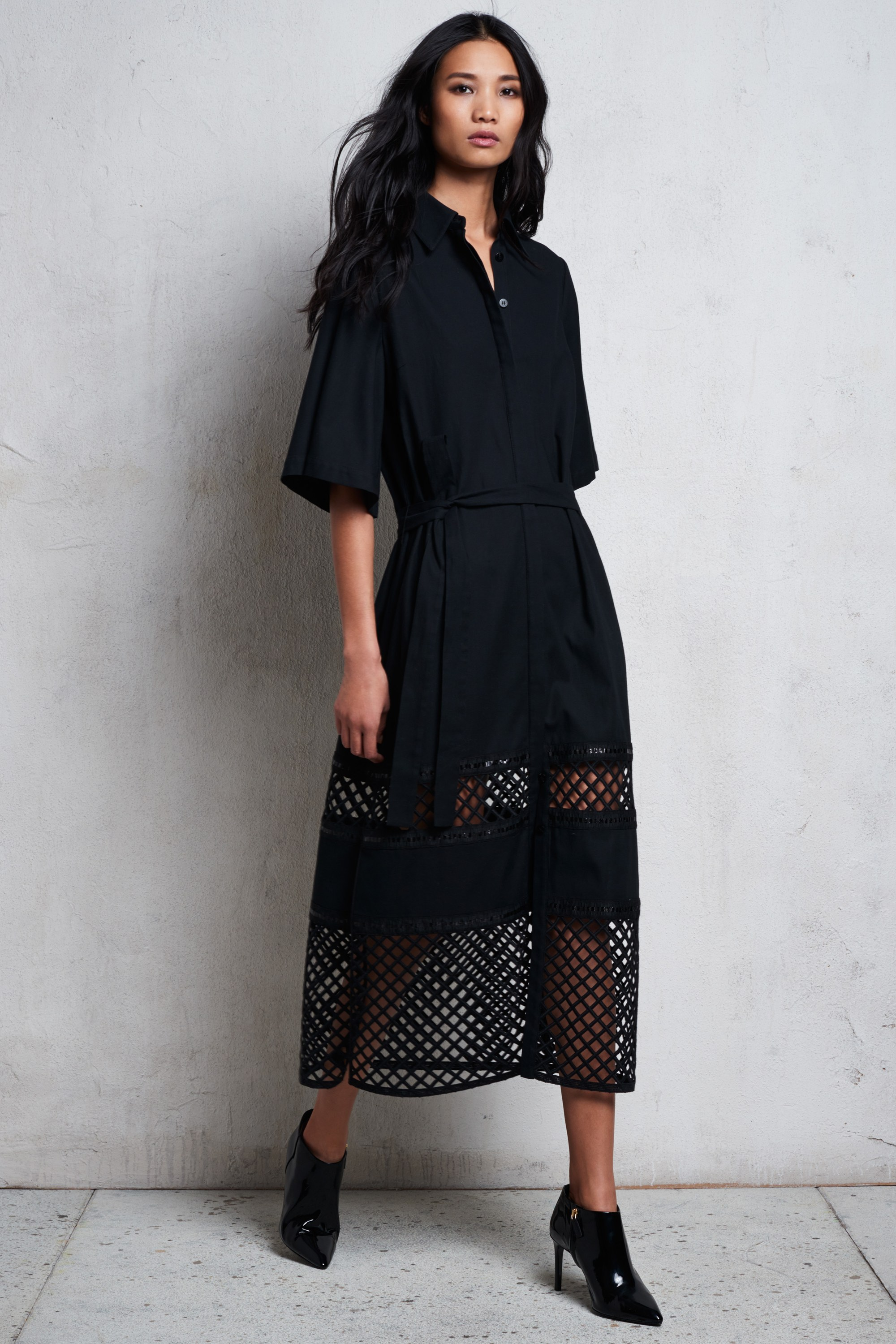 kimora-lee-simmons-pre-fall-2017-fashion-show-the-impression-12