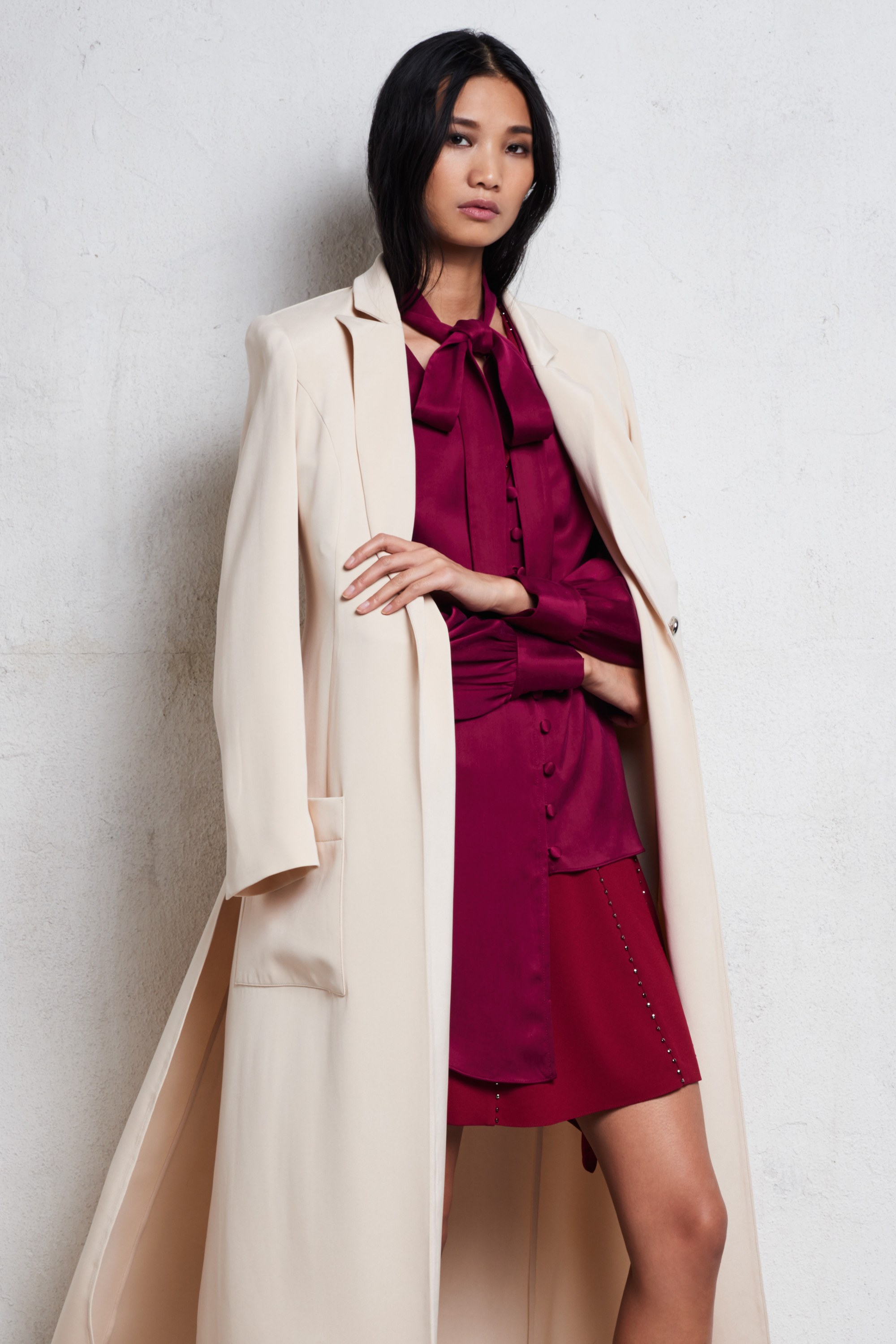 kimora-lee-simmons-pre-fall-2017-fashion-show-the-impression-18