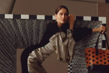 Loewe Releases Limited-Edition Hardcover Publication #15