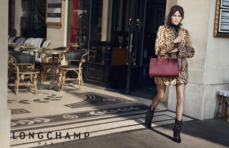 longchamp-fall-2016-ad-campaign-the-impression-02