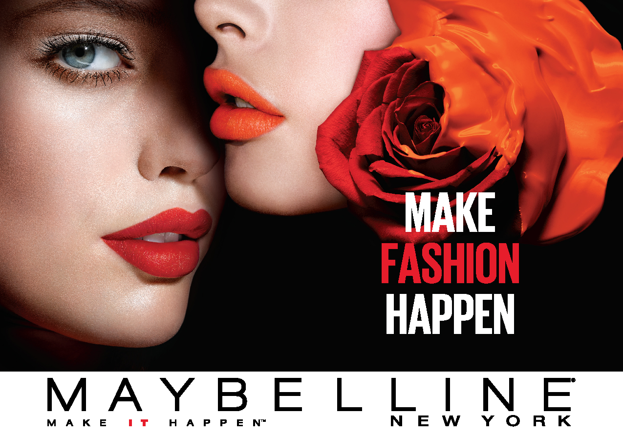 MAKE-FASHION-HAPPEN-