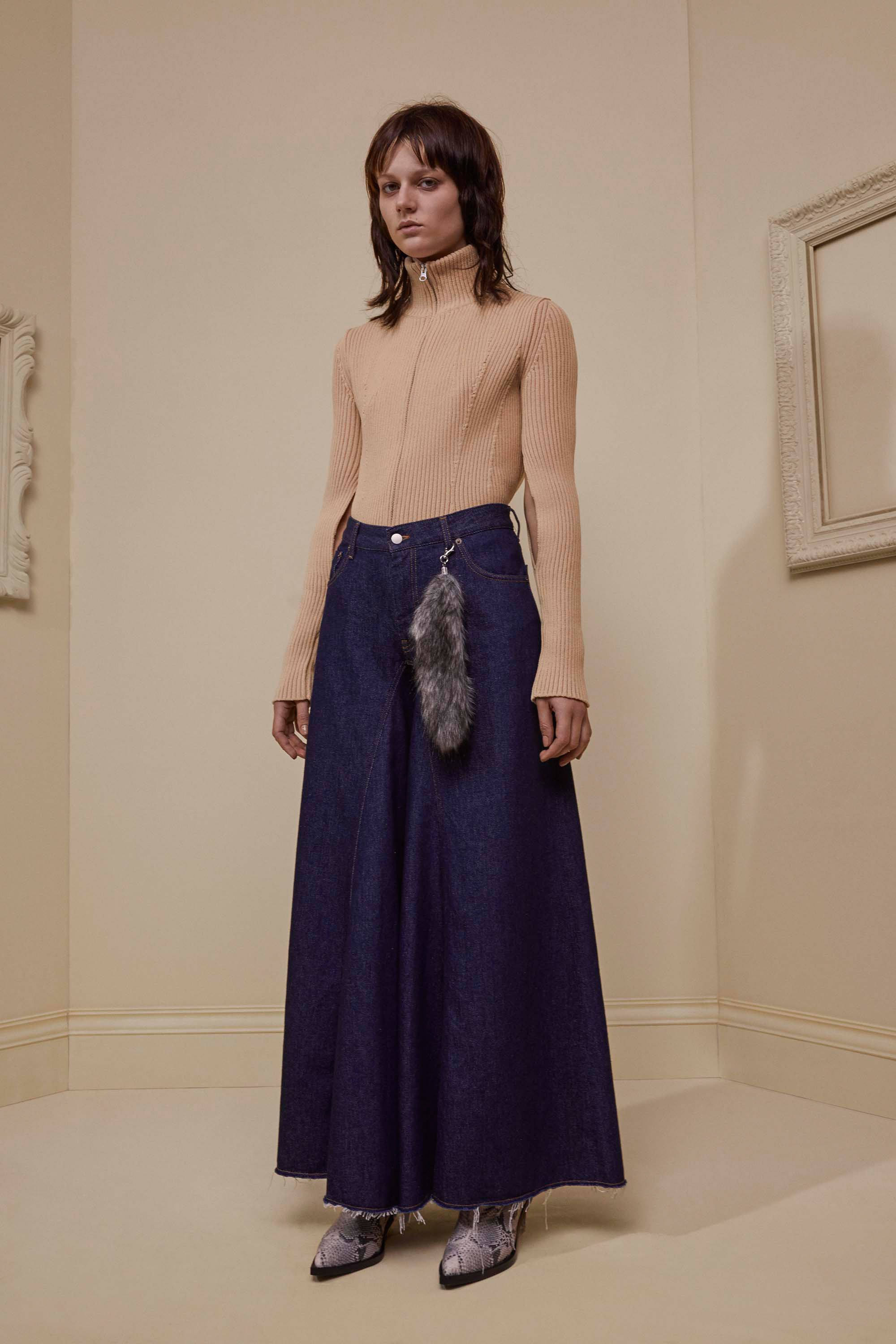 mm6-maison-margiela-pre-fall-2017-fashion-show-the-impression-02