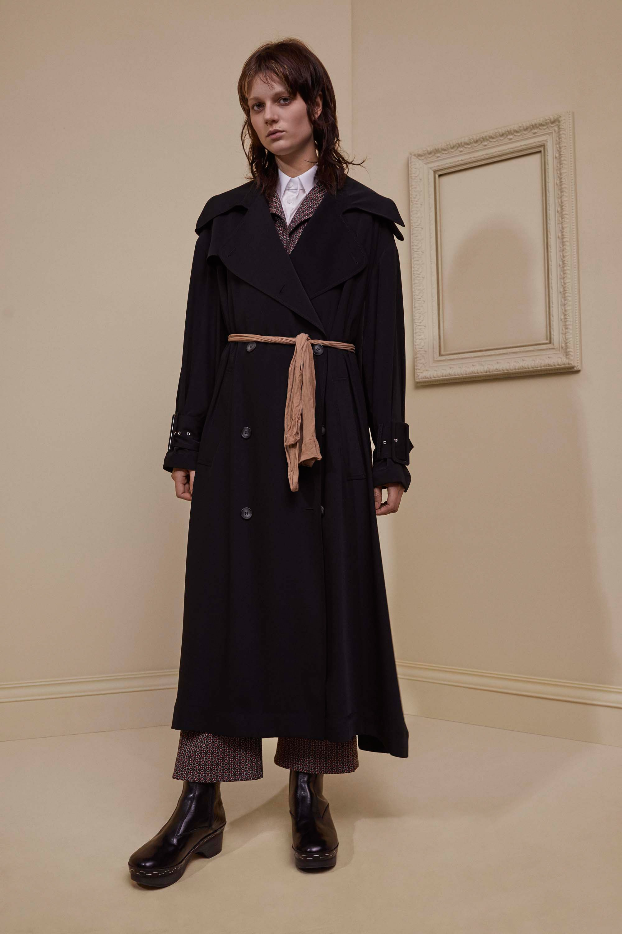 mm6-maison-margiela-pre-fall-2017-fashion-show-the-impression-03