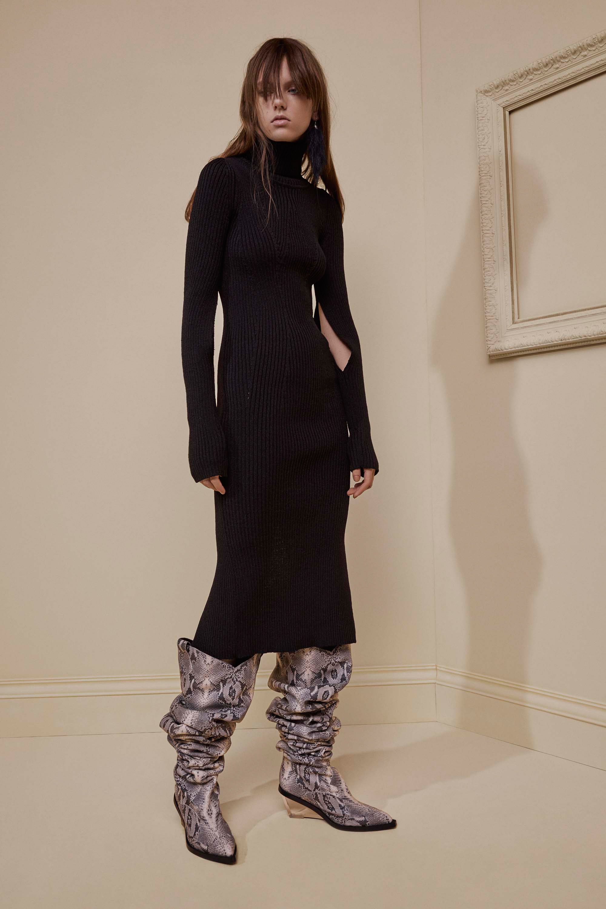 mm6-maison-margiela-pre-fall-2017-fashion-show-the-impression-11