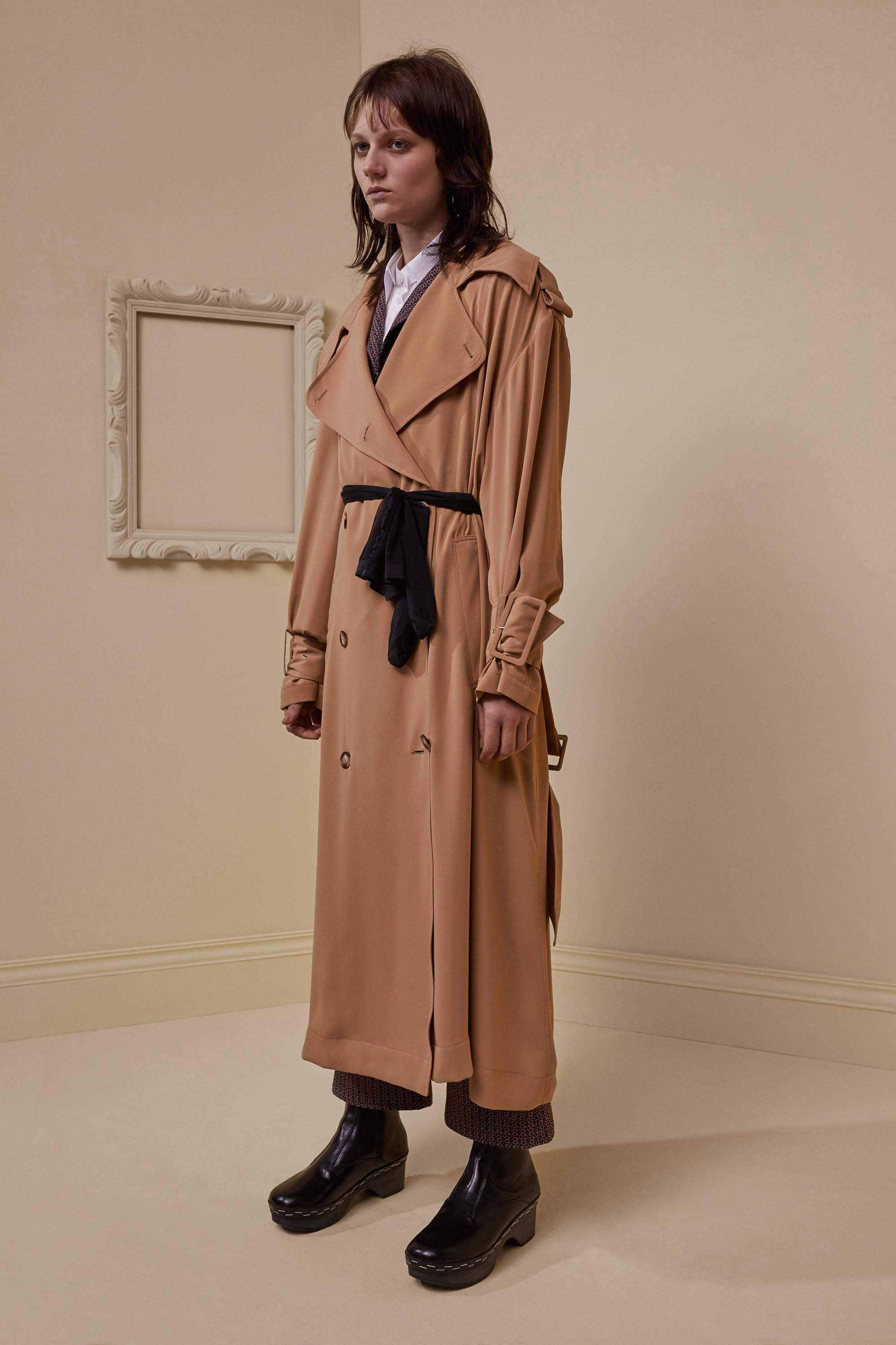 mm6-maison-margiela-pre-fall-2017-fashion-show-the-impression-12
