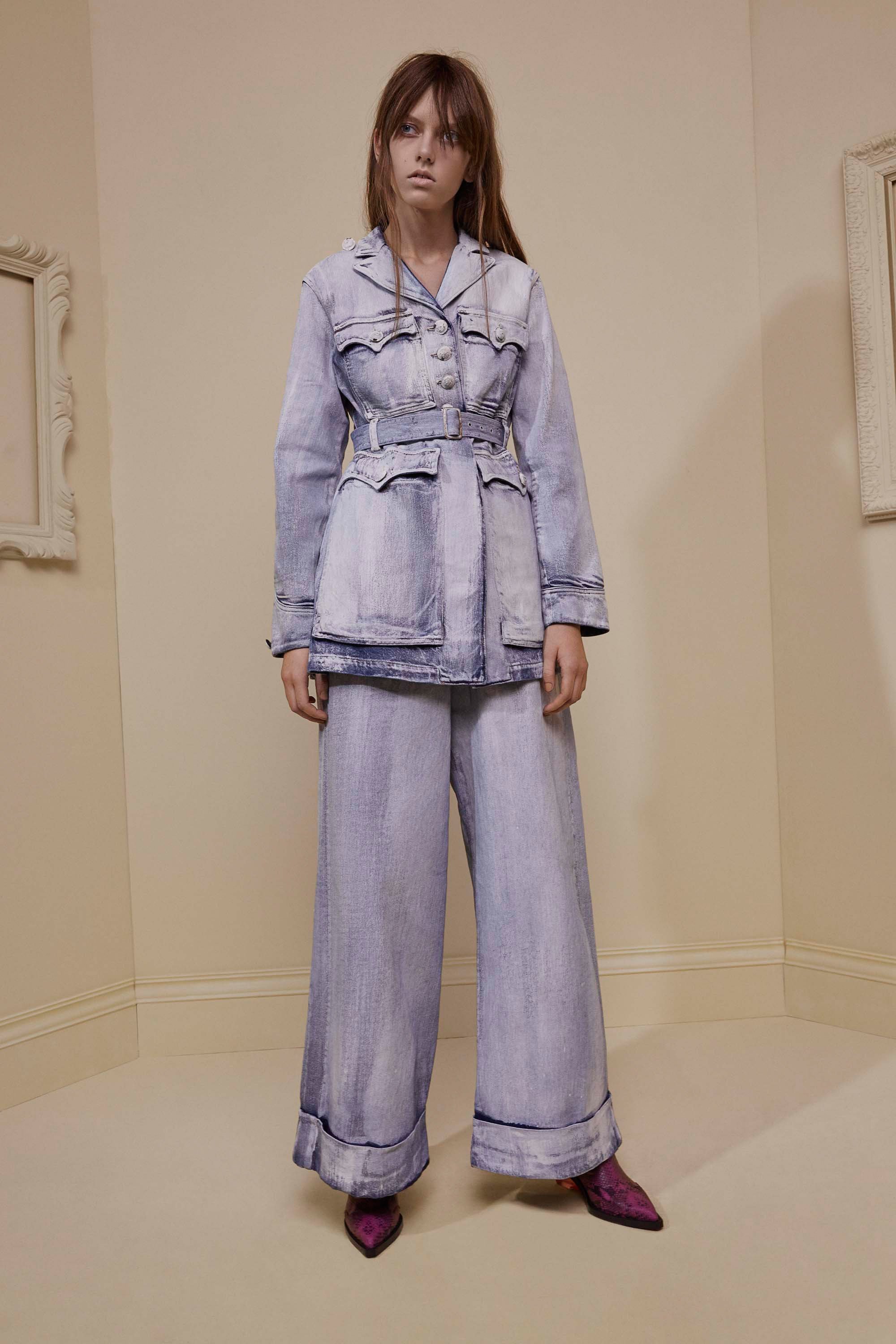 mm6-maison-margiela-pre-fall-2017-fashion-show-the-impression-19