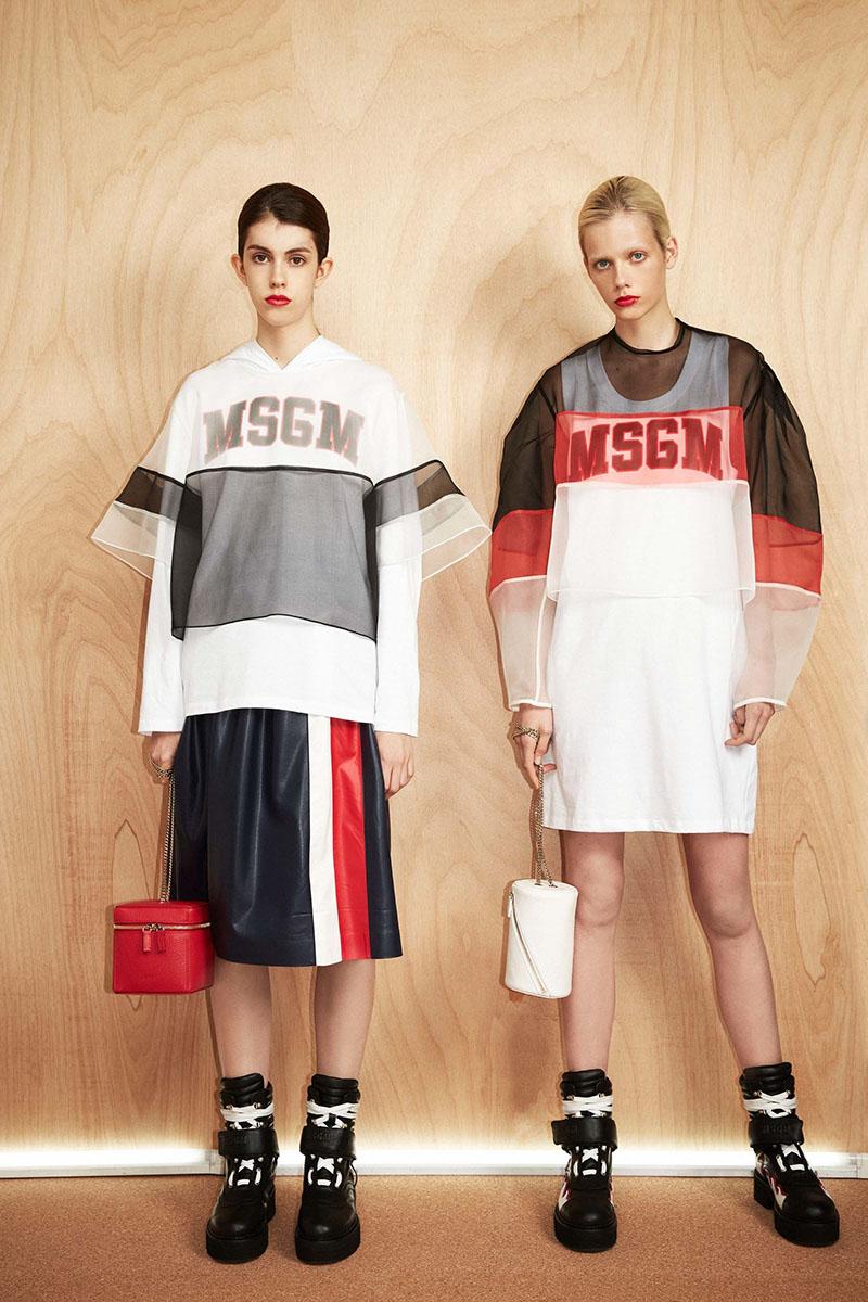 MSGM-resort-2017-fashion-show-the-impression-06