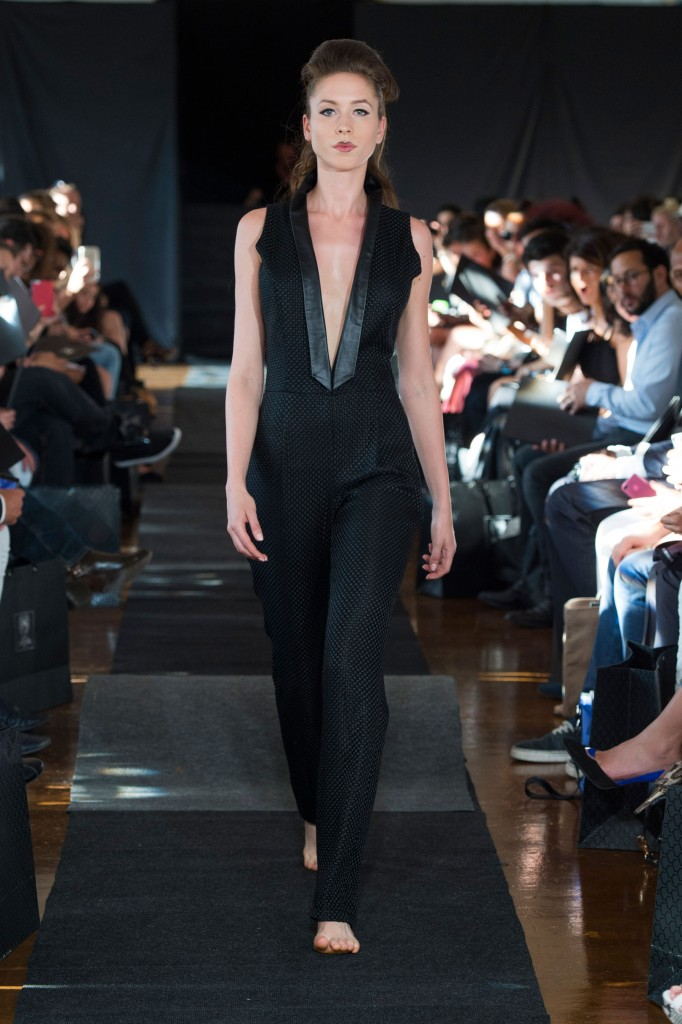Maison-Anoufa-fall-2015-couture-show-the-impression-010