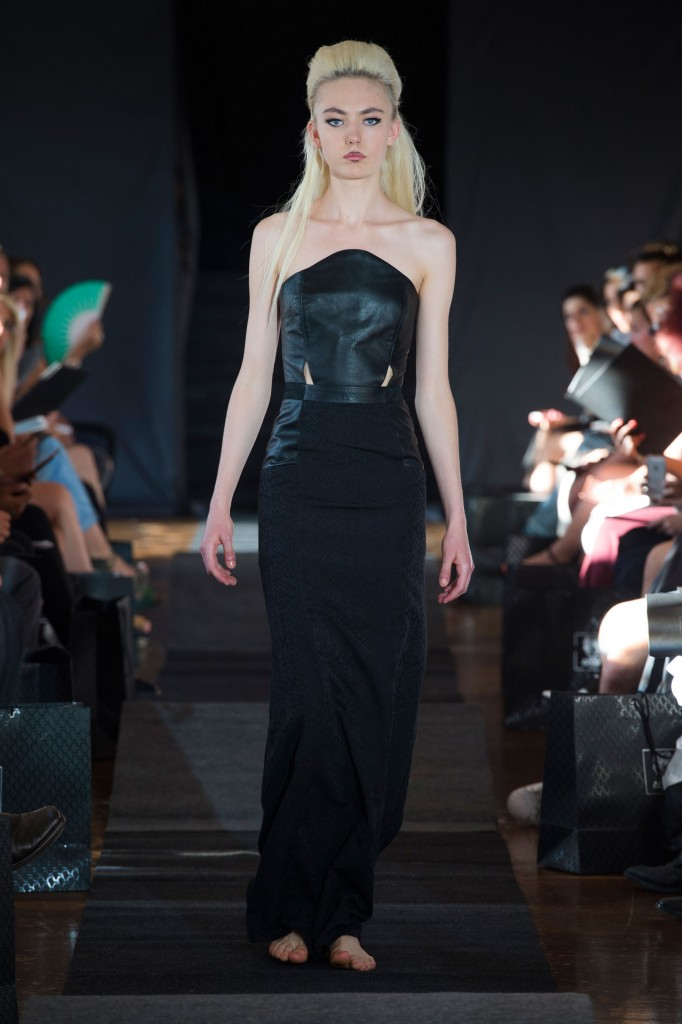 Maison-Anoufa-fall-2015-couture-show-the-impression-027