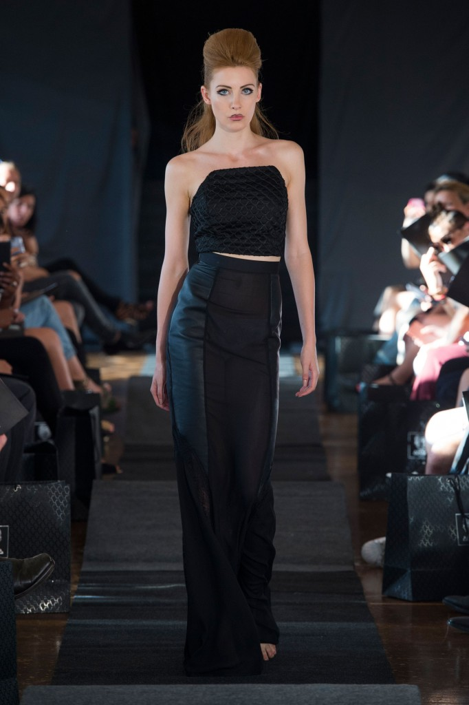Maison-Anoufa-fall-2015-couture-show-the-impression-028