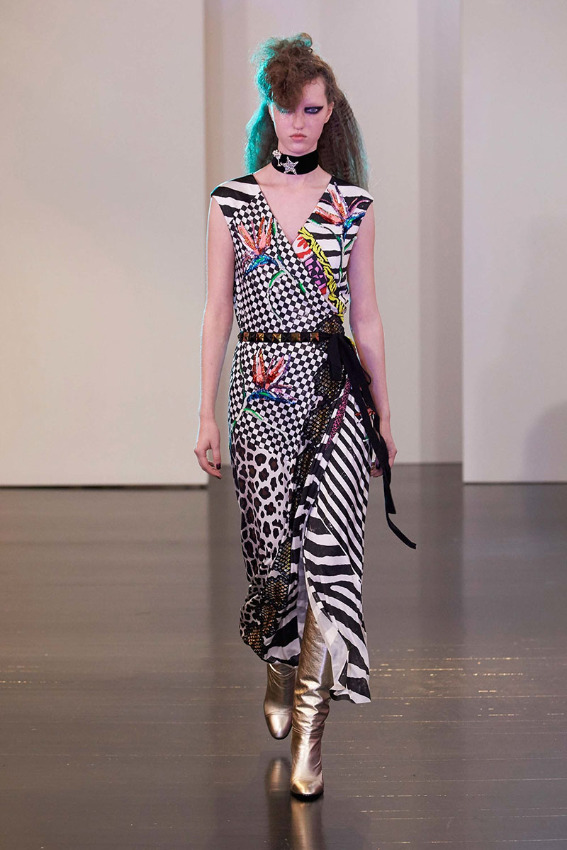 Marc-Jacobs-resort-2017-fashion-show-the-impression-50