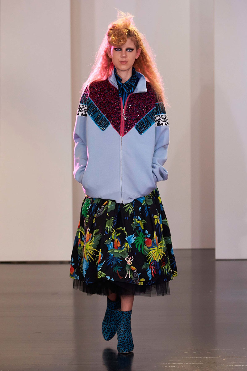 Marc-Jacobs-resort-2017-fashion-show-the-impression-52