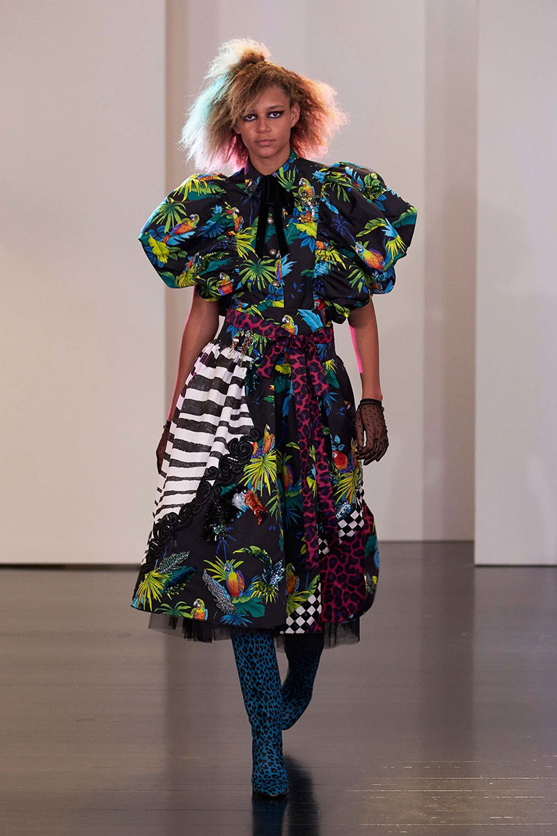 Marc-Jacobs-resort-2017-fashion-show-the-impression-53